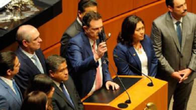 Photo of PAN pide convocar a sesión  para aprobar sus propuestas contra crisis económica