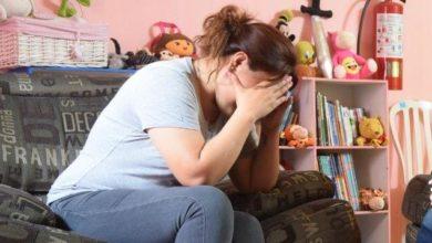 Photo of Estrés y depresión resultados de la cuarentena