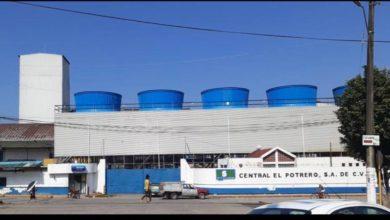 Photo of CNPR del Ingenio se suma a la prevención de enfermedades