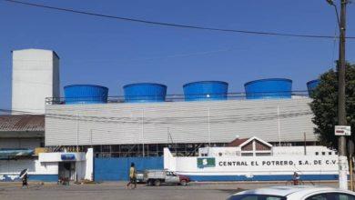 Photo of El Potrero supera el millón de toneladas de caña a días de concluir la molienda