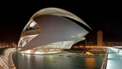 Photo of Palacio de las Artes Reina Sofía muestra óperas de Wagner