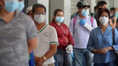 Photo of Pandemia podría generar más pobreza