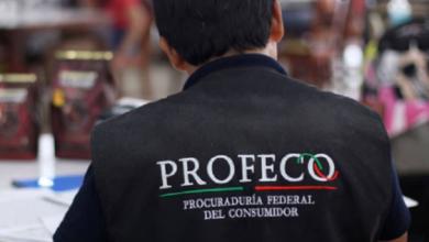 Photo of Gobierno pedirá apoyo de Profeco por incremento de precios en Xalapa