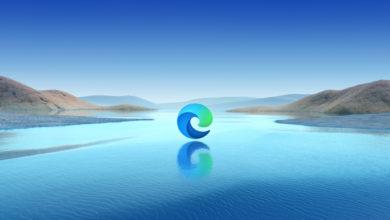 Photo of Microsoft Edge es ahora el segundo navegador más usado del mundo