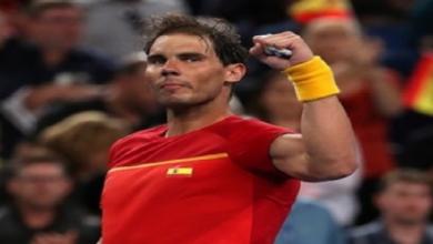 Photo of Rafael Nadal jugará en Abierto Virtual de Mutua