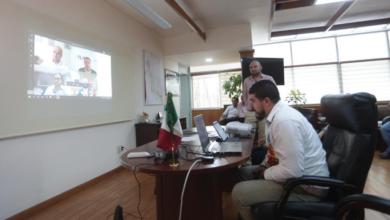 """Photo of Comparte SEV experiencia de """"Aprende en Casa"""""""