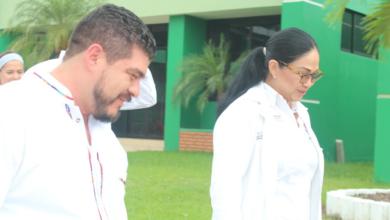 Photo of Solución antiviral se elabora en tecnológicos: Zenyazen