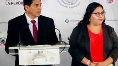 Photo of Urge contrarrestar información falsa que pone en riesgo a la población