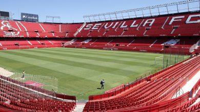Photo of Sevilla revela método de visorías y la Liga MX es 'de segunda línea'