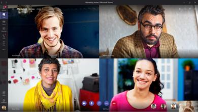 Photo of Cómo usar Meet Now, la nueva función de Skype para hacer videollamadas
