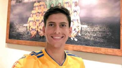 Photo of Tigres UANL paga a tiempo y completo, afirma Jürgen Damm