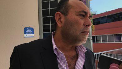 Photo of Serán mínimos los prisioneros beneficiados por Ley de Amnistía en Veracruz