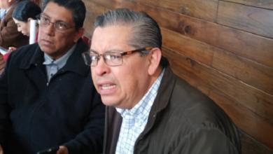 Photo of Necesario que gobierno apoye el sector empresarial: Guillermo Trujillo