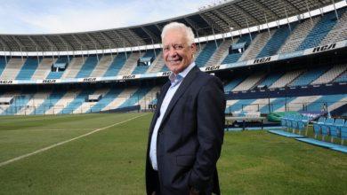 Photo of Futbol argentino sin fecha para su reinicio