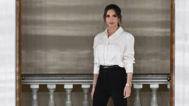 Photo of Victoria Beckham despide a empleados en medio de pandemia