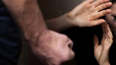 Photo of Aumentan 100% denuncias por violencia en el hogar durante contingencia