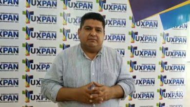 Photo of Alcalde de Tuxpan incurre en violencia política