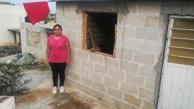 Photo of Xalapeños demandan ayuda alimentaria al Ayuntamiento