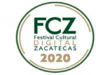 Photo of Zacatecas pone en línea obras de teatro mexicanas