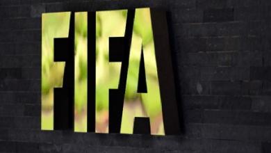 Photo of FIFA apoyará con 150 mdd a miembros para combatir crisis