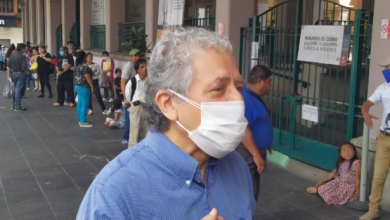 Photo of Con Ley Seca disminuye violencia familiar