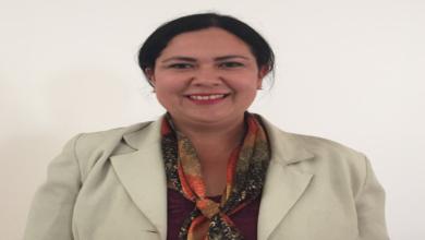 Photo of Aprobación de Ley de Amnistía Aviña a reconstrucción de tejido social: PT