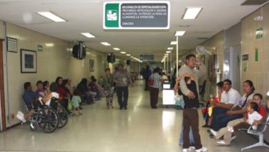 Photo of IMSS e ISSSTE deben mejorar protocolos de atención