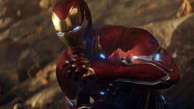 Photo of Marvel revela 'Easter egg' de Iron Man en 'Avengers: Endgame' a un año del estreno