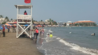 Photo of Gobierno de Veracruz apela a conciencia ciudadana para quedarse en casa