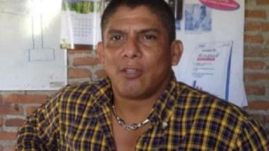 Photo of Detienen a presunto asesino de exbeisbolista Narciso Elvira y su hijo