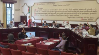 Photo of Ofrece Ayuntamiento subsidio en pago de agua