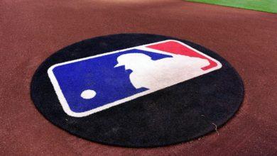 Photo of MLB podría inspirarse en Wrestlemania para jugar a puerta cerrada