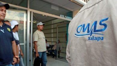 Photo of Intensifican tandeos en Xalapa ante estiaje