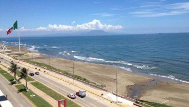 Photo of El Puerto, Boca y Coatza están en fase 3 por Covid-19