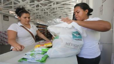 Photo of Emiten recomendaciones sanitarias para comerciantes