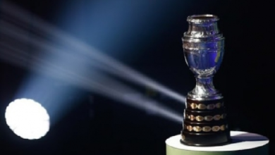 Photo of Copa América se mantiene para junio-julio de 2021
