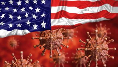 Photo of EUA adquiere 100 mil bolsas mortuorias para víctimas del coronavirus