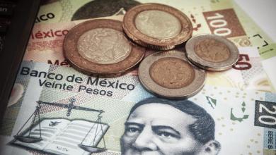 Photo of Llama a proteger finanzas personales en la pandemia
