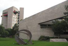 Photo of Colegio de México oferta curso de Literatura y cultura tradicional