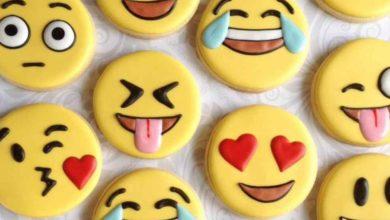Photo of No habrá emojis nuevos en el 2021 debido al coronavirus