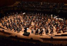 Photo of Conoce la creatividad de la Orquesta Sinfónica