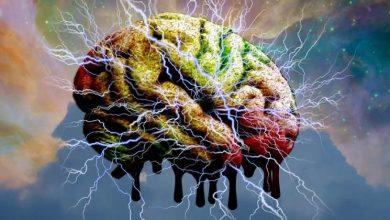 Photo of Identifican un nuevo posible tratamiento para la esquizofrenia