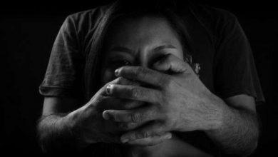 Photo of Hay más víctimas por feminicidios que por coronavirus: PRD