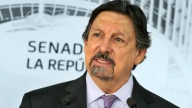 Photo of Urgen a Secretarías a atenuar efectos de crisis por Covid-19