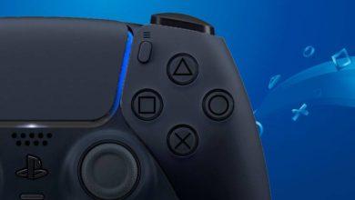 Photo of PlayStation 5 será costoso y Sony limitará su producción inicial
