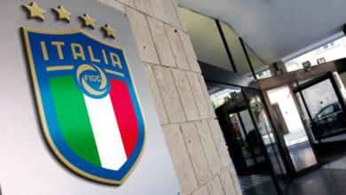 Photo of Autoridades italianas señalan que Serie A debe reanudarse