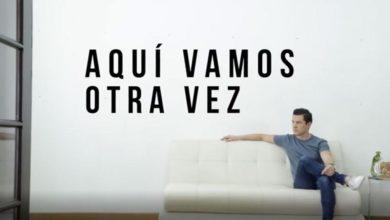 Photo of 'Aquí vamos otra vez', el #video que te hará tomar conciencia sobre el Covid-19