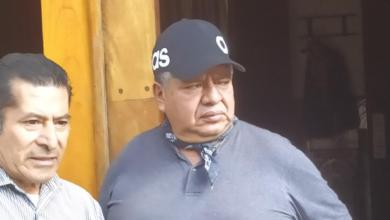Photo of AMLO debe intervenir para lograr cierre definitivo de Laguna Verde: Activista