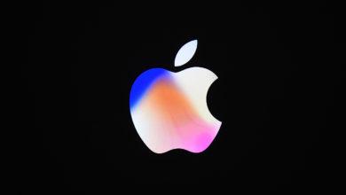 Photo of Apple revela que trabaja en un producto nuevo y maravilloso