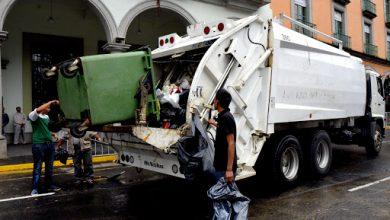 Photo of Durante la Pandemia, trabajadores de Limpia Pública han sido discriminados